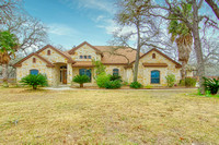 120 Legacy Trace Dr