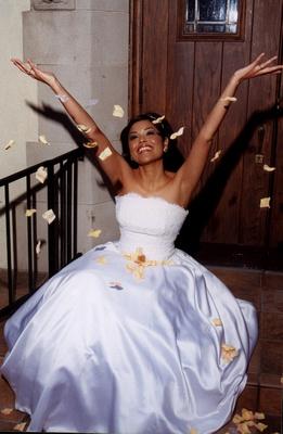 Brides15