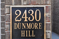2430 Dunmore Hill