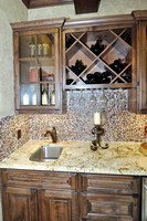 4818 Fairford_(16)_DSC_6143_Wet Bar
