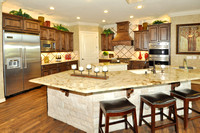 4818 Fairford_(18)_DSC_6161_Kitchen