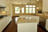 410 Tranquil Oak_(08)_8750_Kitchen