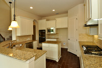 410 Tranquil Oak_(09)_8751_Kitchen