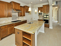 3711_LasCasitas_(15)_9672_Kitchen