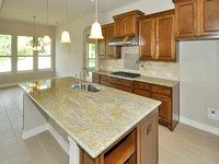 3711_LasCasitas_(17)_9674_Kitchen