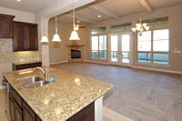 9907 Barefoot Way_(19)_7422_Kitchen