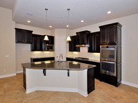 28934 Bearcat_(18)_3708_Kitchen