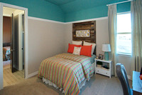 107 Palisades_(13)_7456_Bedroom 2