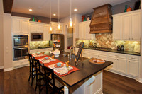 107 Palisades_(24)_7467_Kitchen