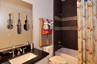 107 Palisades_(12)_7455_Bathroom 1