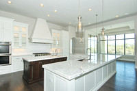 1206 Montecito_(10)_0074_Kitchen