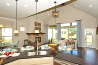 28105 Bass Knoll_(15)_Kitchen