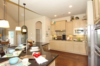 28105 Bass Knoll_(12)_Kitchen