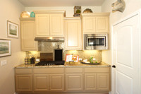 28105 Bass Knoll_(14)_Kitchen