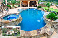 Pool Concepts 2014