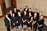 Schrader Group August 2014
