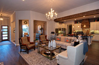 107 Palisades_(07)_7450_Formal Living Room
